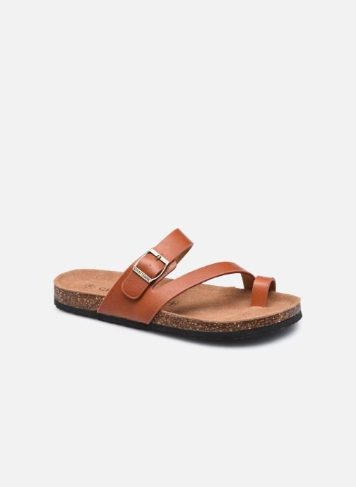 Wedges Dames MAGALY