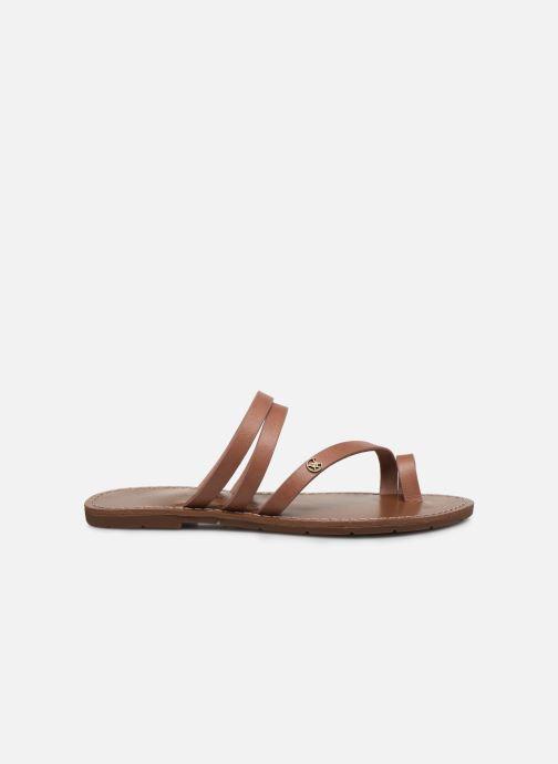 Sandali e scarpe aperte Chattawak MISHA Rosa immagine posteriore