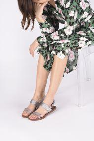 Sandals Women MONIA