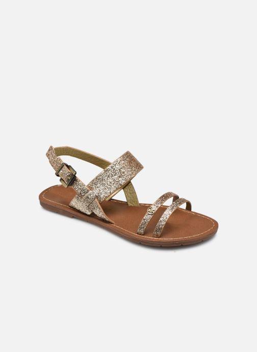 Sandali e scarpe aperte Donna MONIA