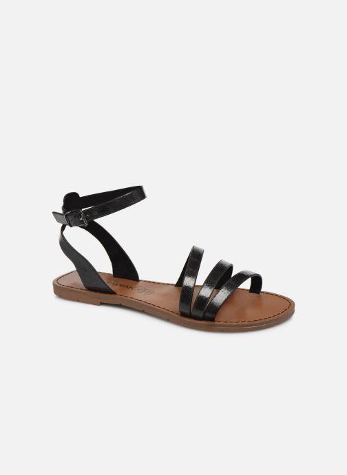 Sandalias Mujer PAGO
