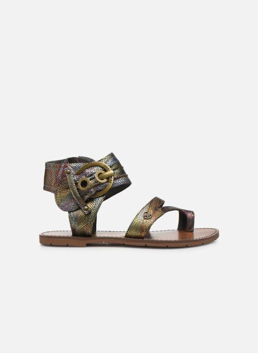 Chattawak PENSEE (Multicolore) - Sandales et nu-pieds chez Sarenza (425653)