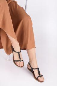 Sandals Women ZHOE