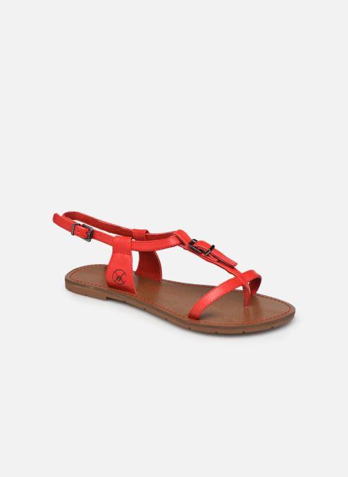 Sandali e scarpe aperte Donna ZHOE