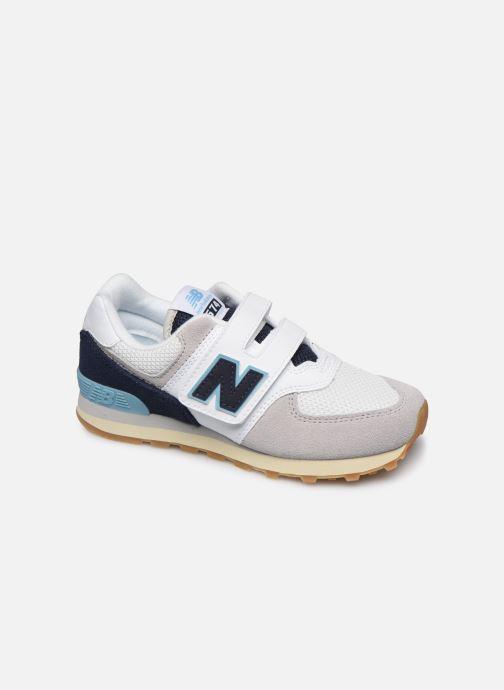 Sneakers Børn KV574