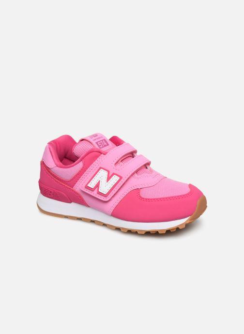 Sneakers Bambino KV574