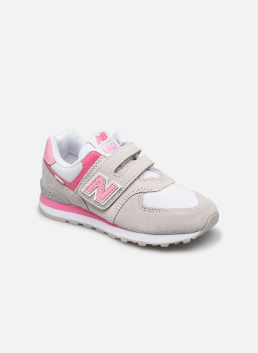 Sneaker Kinder KV574