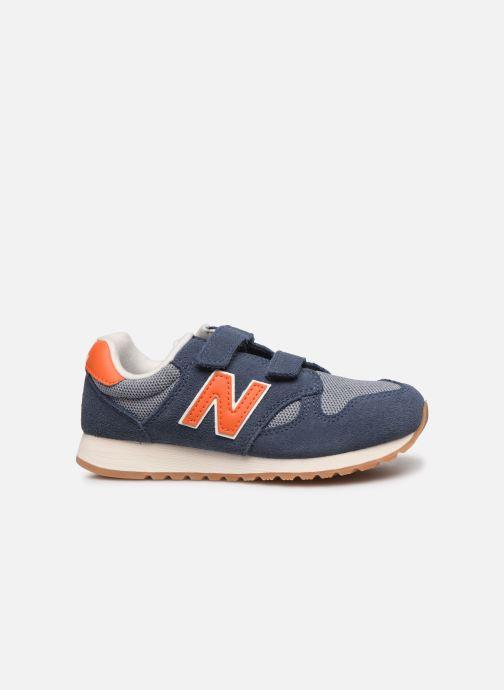 Sneakers New Balance KV520 Blauw achterkant