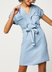 Short Dresses VERA