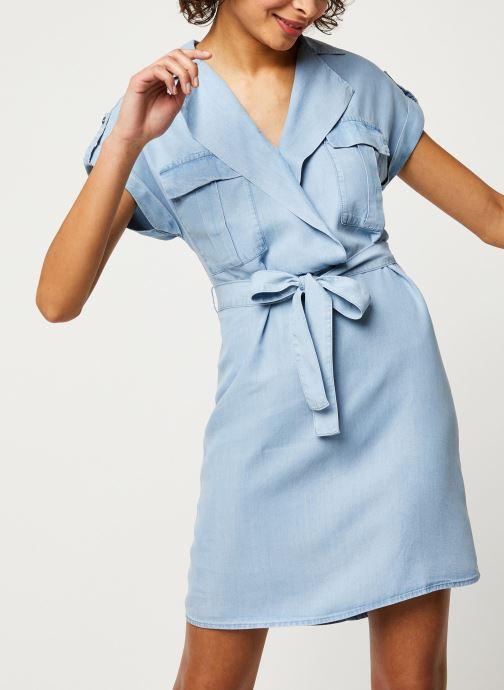 Robe mini - Short Dresses VERA