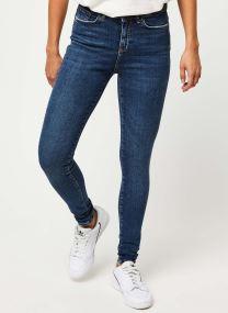 Jeans Stretch VICKY