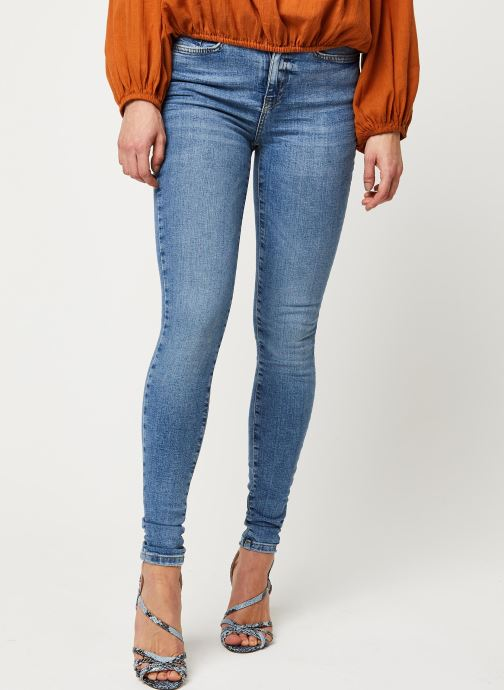 Tøj Accessories Jeans Solid VICKY
