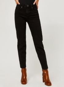 Vêtements Accessoires Jeans Solid JENNA