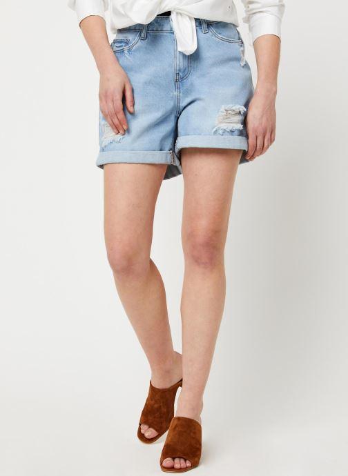 Kleding Accessoires Shorts SMILEY