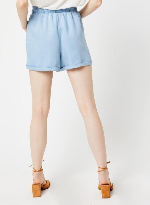Noisy May Shorts Maria (Bleu) - Vêtements(425799)