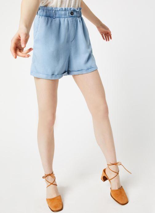 Shorts Maria