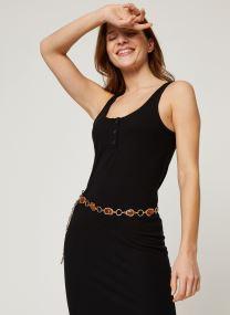 Long Dresses MOX