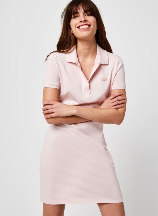 Vêtements Accessoires Robe EF5473-00
