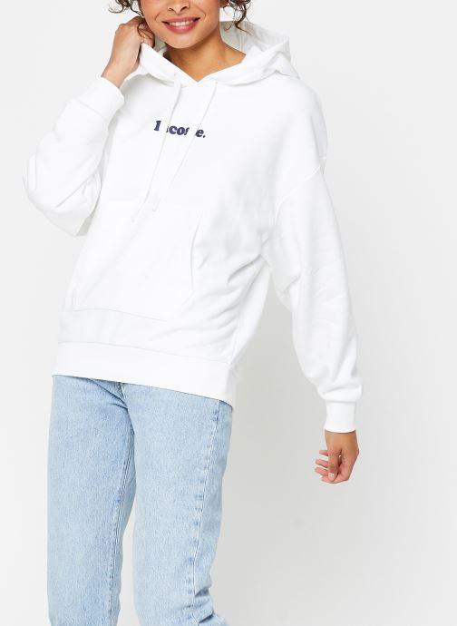 Kleding Accessoires Sweatshirt SF9569-00