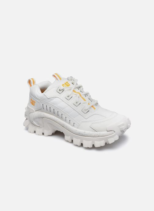 Sneakers Donna Intruder W