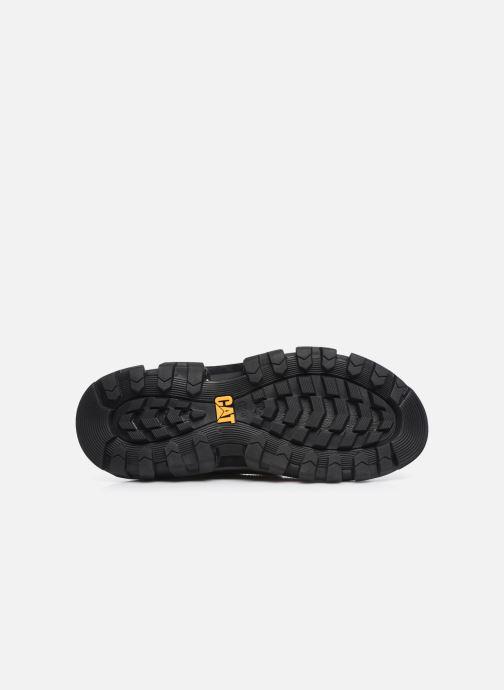 Sneakers Caterpillar Raider Sport M Nero immagine dall'alto