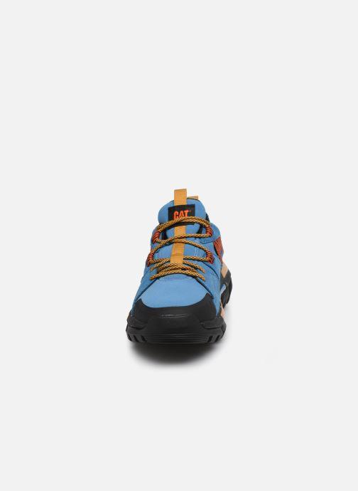 Sneakers Caterpillar Raider Sport M Blauw model