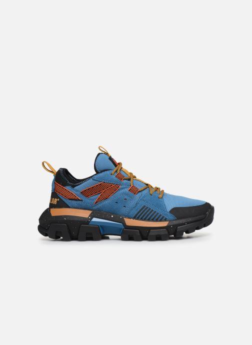 Sneakers Caterpillar Raider Sport M Blauw achterkant