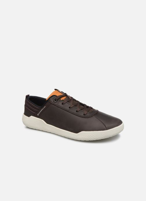 Baskets Homme Hex 2