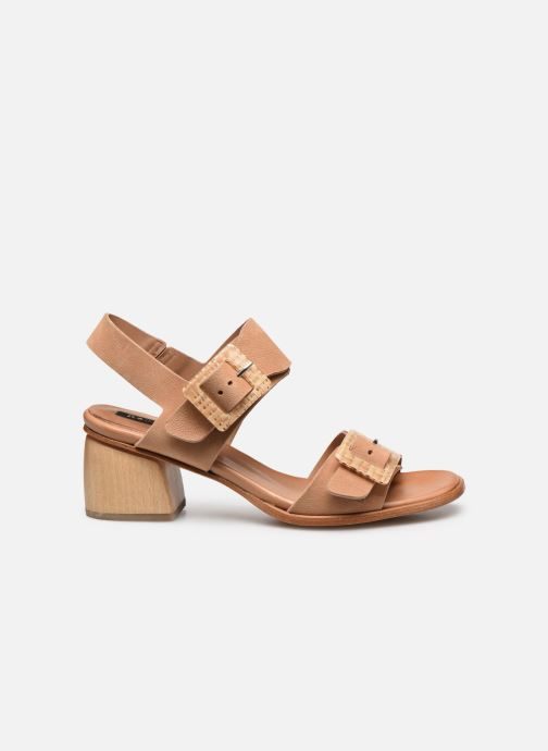 Sandali e scarpe aperte Neosens VERDISO S3142 Beige immagine posteriore