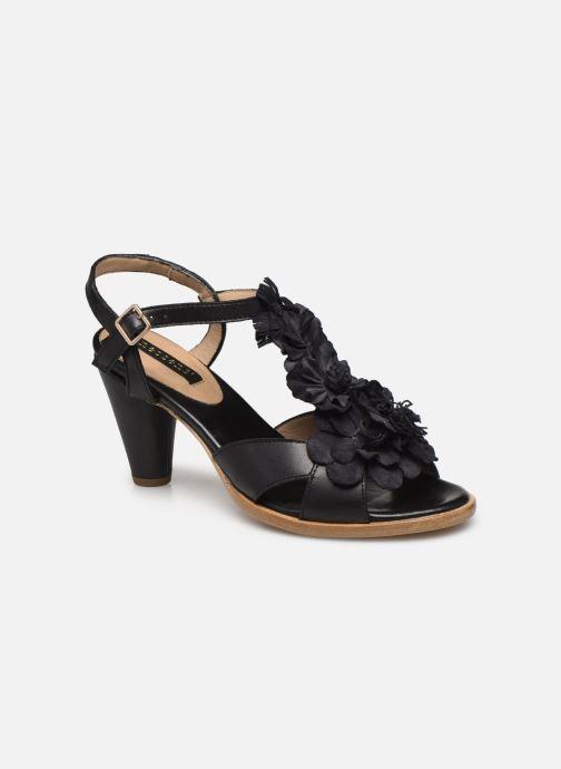 Sandali e scarpe aperte Neosens MONTUA S969 Nero vedi dettaglio/paio