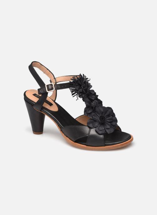 Sandali e scarpe aperte Donna MONTUA S969