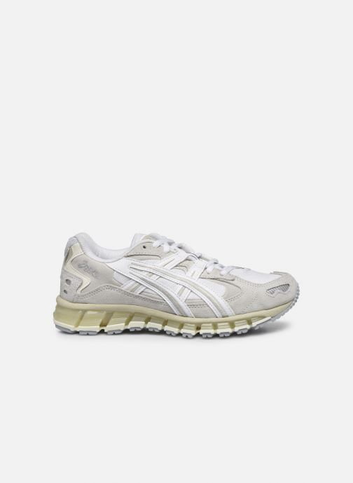 asics gel quantum 180 Grey Sale,up to 50% Discounts