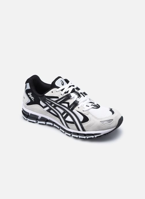 Scarpe sportive Asics Gel-Kayano 5 360 Bianco vedi dettaglio/paio
