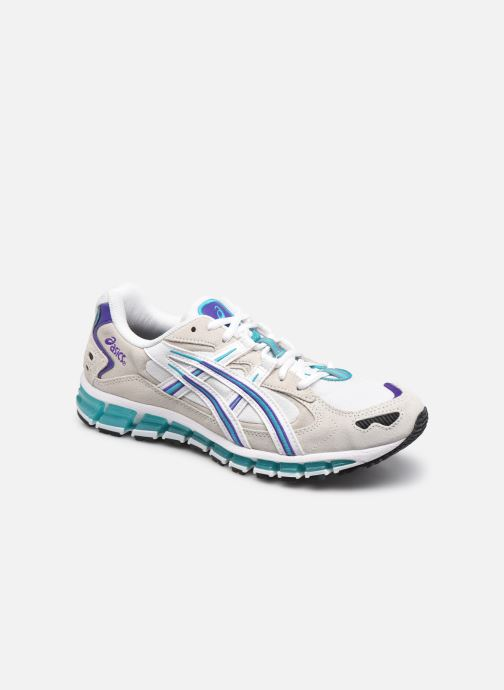 Scarpe sportive Donna Gel-Kayano 5 360