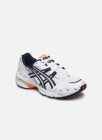 Chaussures de sport Femme Gel-1090 W