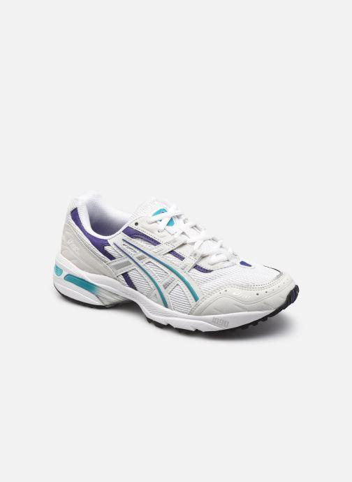 Zapatillas de deporte Mujer Gel-1090 W