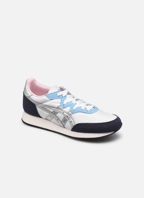 Sneakers Dames Tarther OG