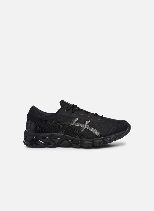 Chaussures de sport Asics Gel-Quantum 180 5 M Noir vue derrière