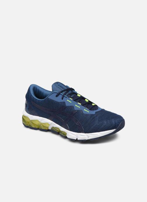Chaussures de sport Homme Gel-Quantum 180 5