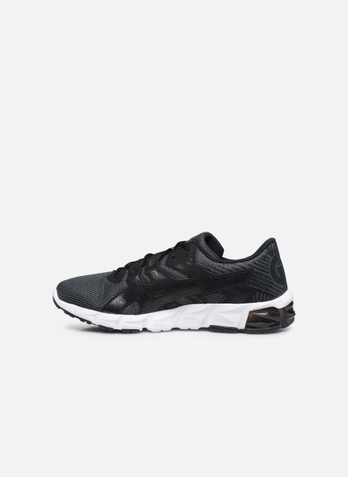 Chaussures de sport Asics Gel-Quantum 90 2 Noir vue face