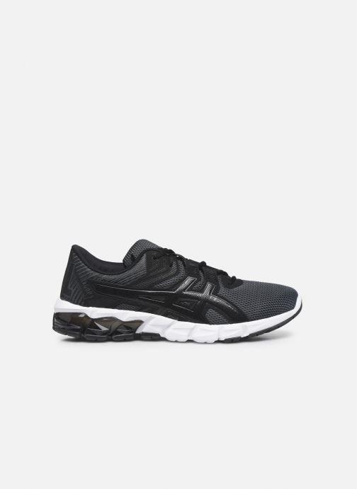 Chaussures de sport Asics Gel-Quantum 90 2 Noir vue derrière