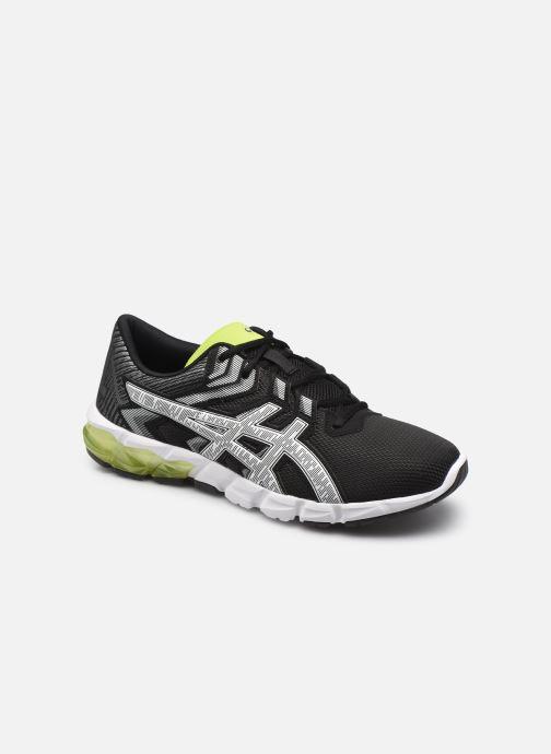 Chaussure Asics pas cher et accessoire   Achat chaussures et ...
