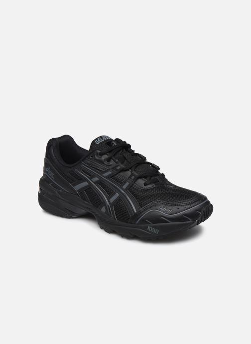 Asics Gel-1090 (Noir) - Chaussures de sport chez Sarenza (425910)