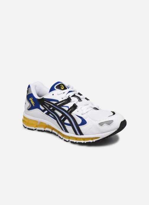Chaussures de sport Homme Gel-Kayano 5 360