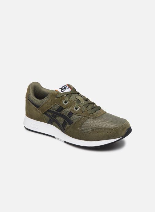 Asics Lyte Classic (grün) Sneaker bei (425912)