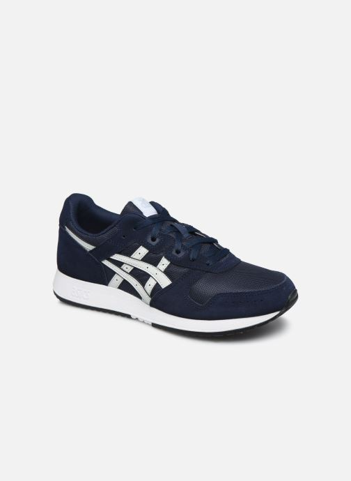 asics femme lyte classic chaussures
