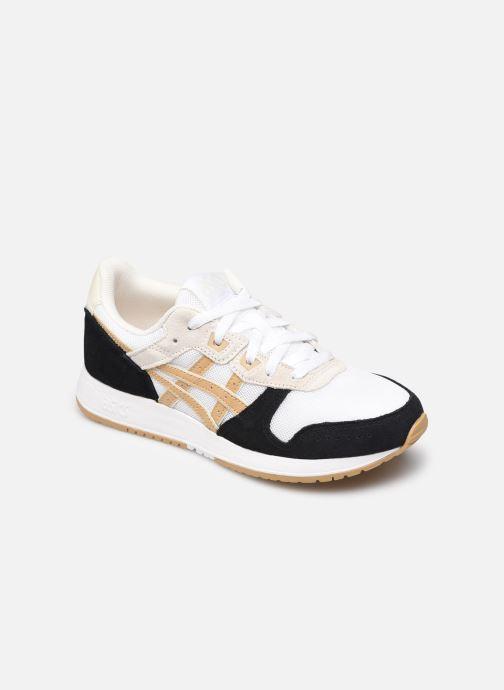 Sneaker Herren Lyte Classic