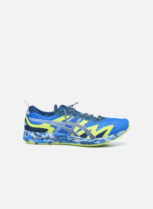 Zapatillas de deporte Asics Gel-Noosa Tri 12 Azul vistra trasera