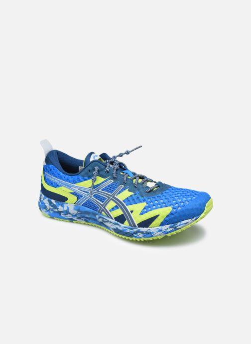 Zapatillas de deporte Asics Gel-Noosa Tri 12 Azul vista de detalle / par