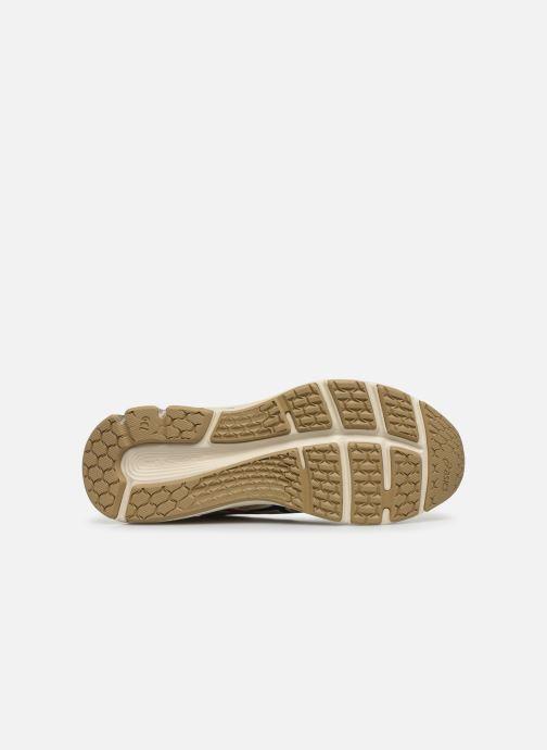 Chaussures de sport Asics Gel-Pulse 11 MX Blanc vue haut